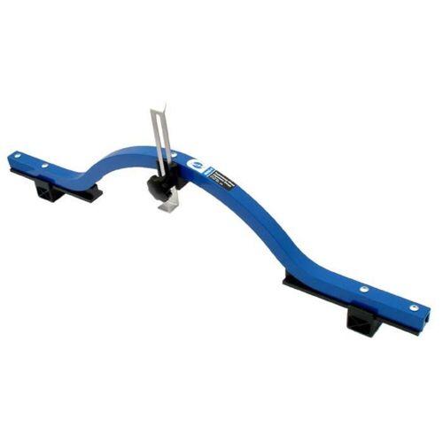 Park Tool WAG4 Zentrierlehre - Blau   Laufradwerkzeug