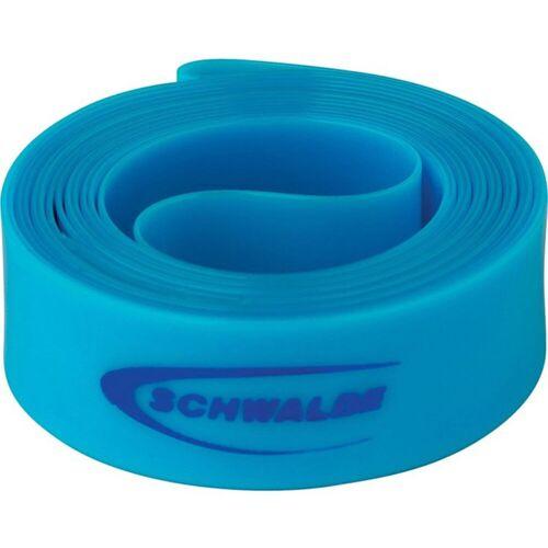 """Schwalbe MTB Felgenband - 25c  27.5"""" Blau   Felgenband"""