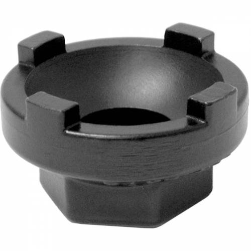Park Tool FR Kassettenabzieher - FR-6 Schwarz   Laufradwerkzeug