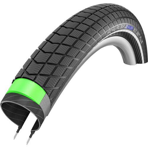 "Schwalbe Big Ben Plus MTB Reifen (GreenGuard) - 28"" 2.0""   Reifen"