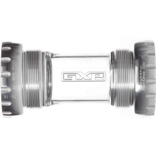 SRAM GXP Team Tretlager - 70mm Ita GXP Ita Tungsten   Innenlager