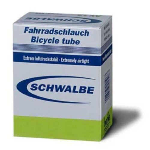 """Schwalbe Fahrradschlauch (29er) - 1.5 - 2.35"""" 29""""   Fahrradschläuche"""