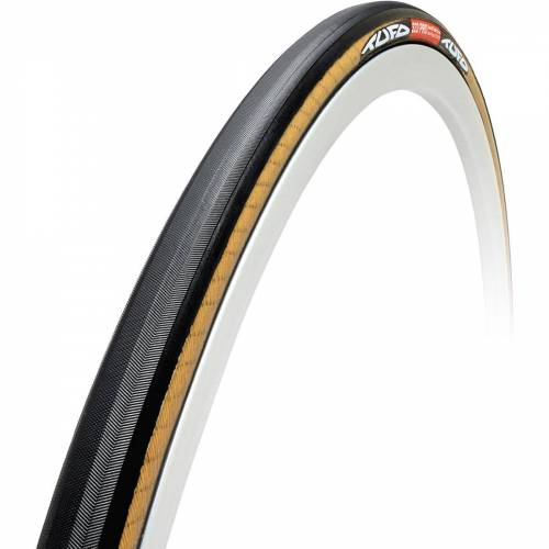 Tufo - S33 PRO Schlauchreifen - 700c 24c Black/Beige   Reifen
