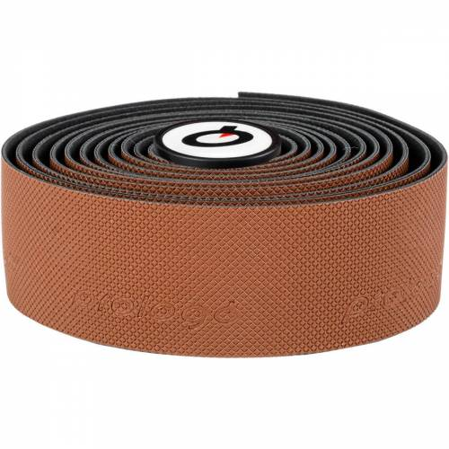 Prologo Pro One Touch Lenkerband - One Size Brown Stone   Lenkerband