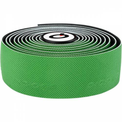 Prologo Pro One Touch Lenkerband - One Size Green Forest   Lenkerband