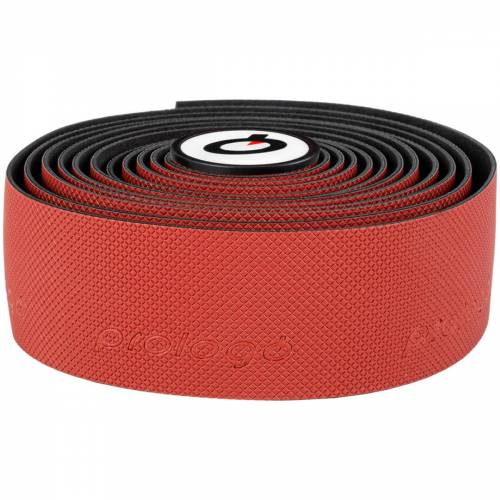 Prologo Pro One Touch Lenkerband - One Size Red Rust   Lenkerband
