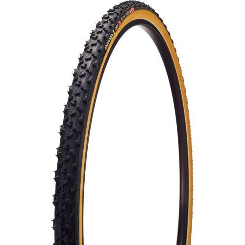 Challenge Limus 33 Open Cyclocross Reifen - 700c 33mm   Reifen