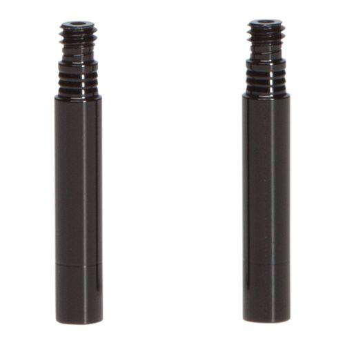LifeLine Ventilverlängerung (mit nicht herausnembarem Ventilkern, 2 Stk., 40 mm)
