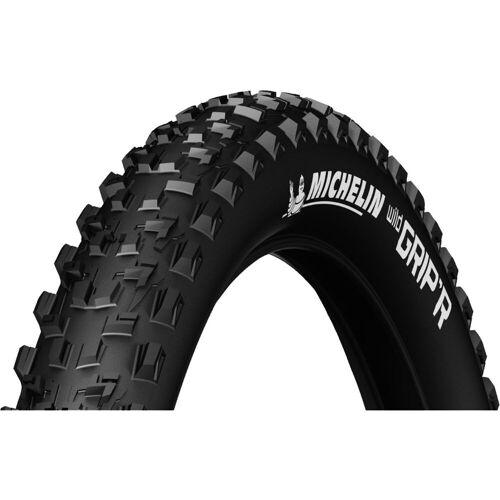 Michelin Wild Grip'R Advanced Reinforced Magi X Reifen (650B)   Reifen