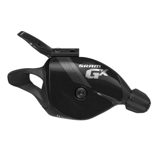 SRAM - GX 11-fach Trigger Schalthebel - Rear Rot   Schalthebel