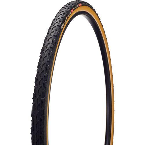 Challenge Baby Limus 33 Open Cyclocross Reifen - 33mm 700c   Reifen