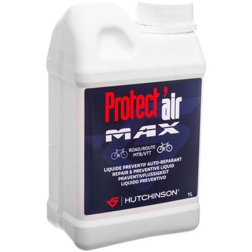 Hutchinson Protect'Air Max Reifendichtmittel (für schlauchlose Reifen)