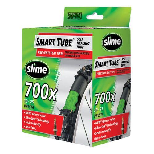 Slime - Selbstreparierender Rennradschlauch - 700 x 28-32c Presta