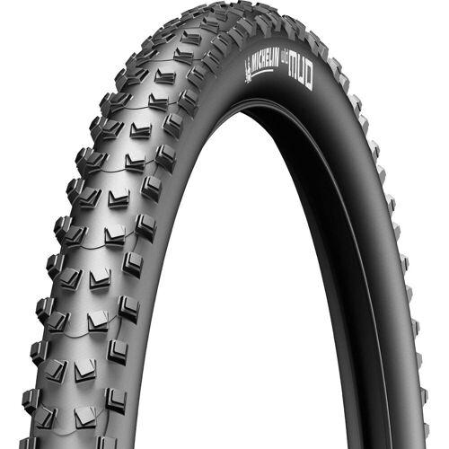 "Michelin Wild Mud Advanced MTB Faltreifen (650B) - 27.5"" 2.0""   Reifen"