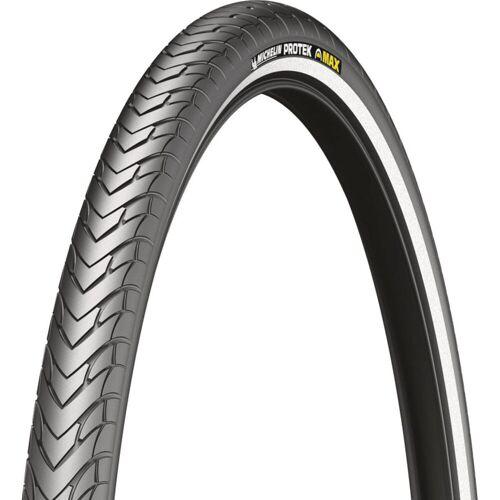 """Michelin - ProTek Max City-Rennradreifen - 26"""" 1.4"""" Wire Bead   Reifen"""