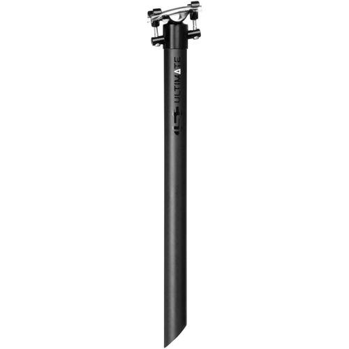 ULTIMATE USE Evo Sattelstütze - 300mm x 27.2mm 3K   Sattelstützen