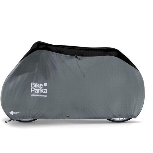 BikeParka Fahrradschutzhülle XL  - Pavement   Fahrradschutzhüllen