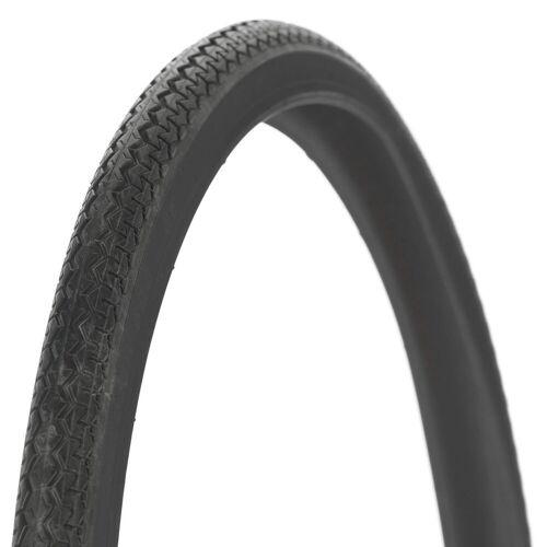 """Michelin World Tour Fahrradreifen - 26""""x1.3/8"""" Schwarz   Reifen"""