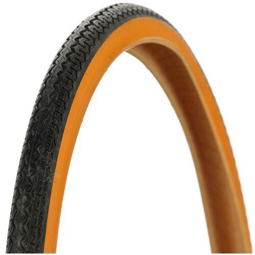Michelin World Tour Fahrradreifen - 700c 35c Wire Bead   Reifen