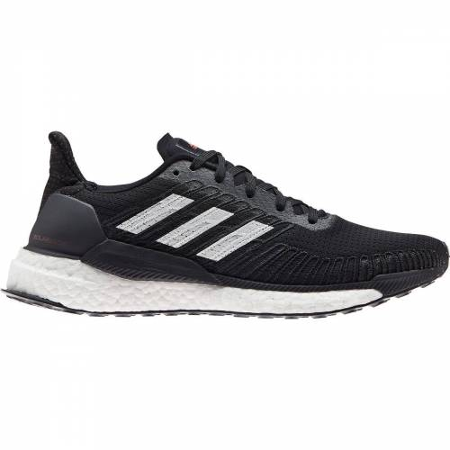 Adidas Solar Boost 19 Laufschuhe Frauen - UK 6.5   Laufschuhe