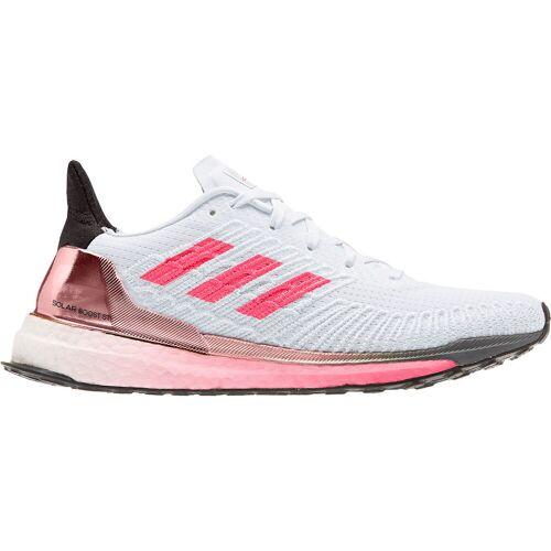 Adidas Solar Boost ST 19 Laufschuhe Frauen - UK 5.5   Laufschuhe