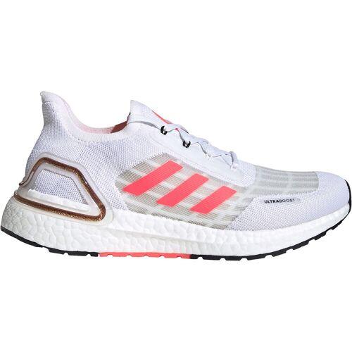 Adidas Ultraboost S.RDY Laufschuhe Frauen - UK 4   Laufschuhe