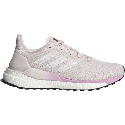 Adidas Solar Boost 19 Laufschuhe Frauen - UK 8.5   Laufschuhe