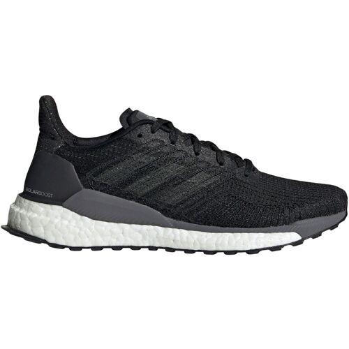 Adidas Solar Boost 19 Laufschuhe Frauen - UK 5.5   Laufschuhe