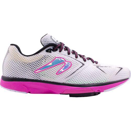 Newton Running Shoes Distance 9 S Laufschuhe Frauen - 5.5   Laufschuhe