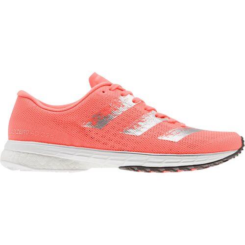 Adidas Adizero Adios 5 Laufschuhe Frauen - UK 4.5   Laufschuhe