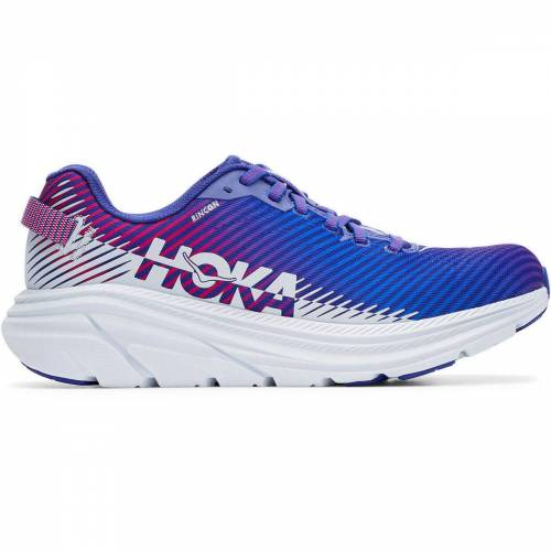 Hoka One One Rincon 2 Laufschuhe Frauen - UK 7.5   Laufschuhe