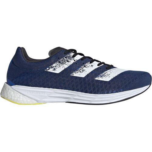 Adidas Adizero PRO Laufschuhe - 9.5 Glory Blue   Laufschuhe