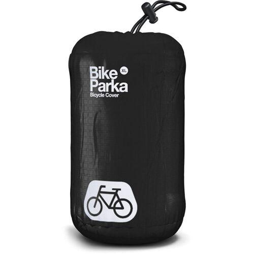 BikeParka Fahrradschutzhülle XL  - Forest Green   Fahrradschutzhüllen