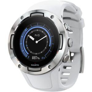 Suunto Ambit 5 GPS Uhr - One Size Weiß   Sportuhren