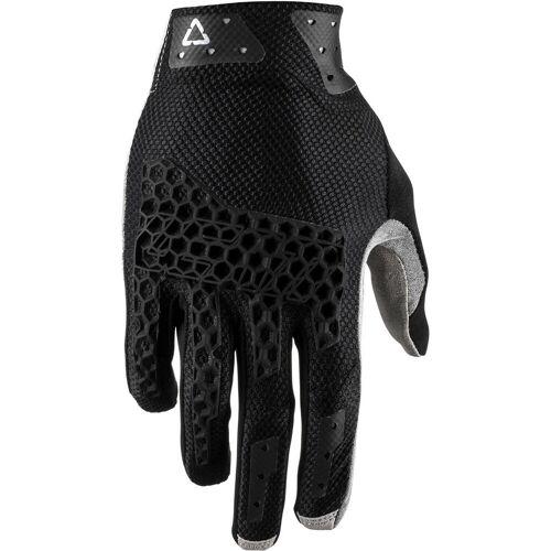 Leatt DBX 4.0 Lite MTB Handschuhe - M Schwarz   Handschuhe