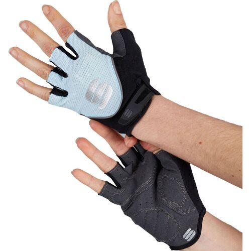 Sportful Neo Radhandschuhe Frauen - M Blue Sky   Handschuhe