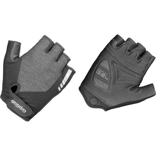 GripGrab ProGel Radhandschuhe Frauen - M Grau   Handschuhe