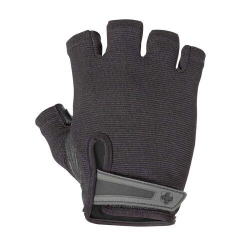Harbinger Power Trainingshandschuhe - Extra Large Schwarz   Handschuhe