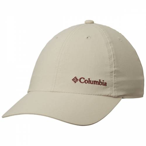 Columbia Tech Shade™ Kappe - One Size Fossil   Sonnenhüte