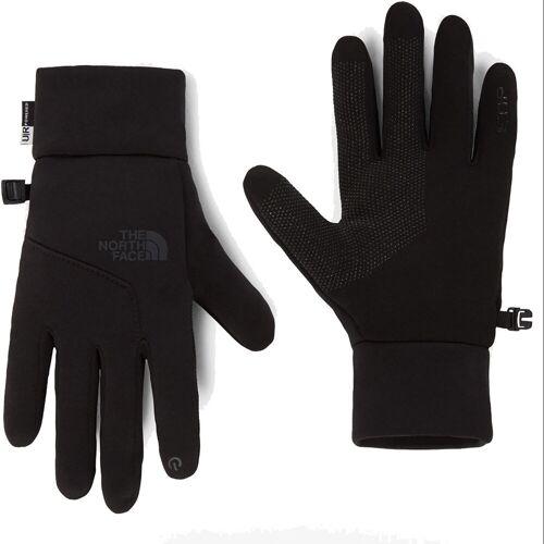 The North Face Etip Handschuhe - XS TNF Black   Handschuhe