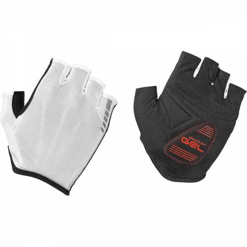 GripGrab Solara Handschuhe (leicht gepolstert, sonnendurchlässig) - S