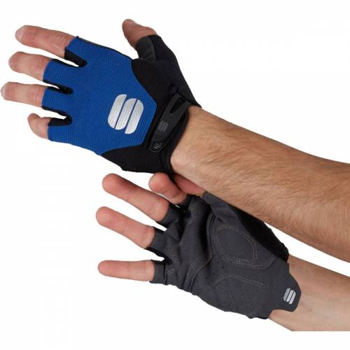 Sportful Neo Radhandschuhe - XS Blue Ceramic   Handschuhe