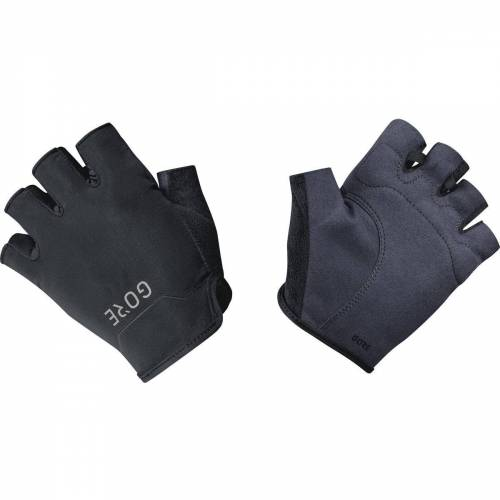 Gore Wear C3 Handschuhe (kurz) - 9 black   Handschuhe