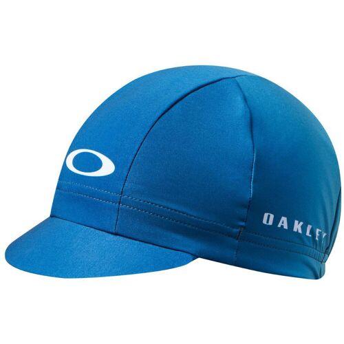 Oakley Kappe - S/M BALSAM   Kappen