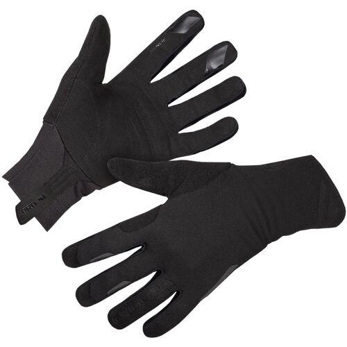 Endura Pro SL Handschuhe II (winddicht) - M Black     Handschuhe