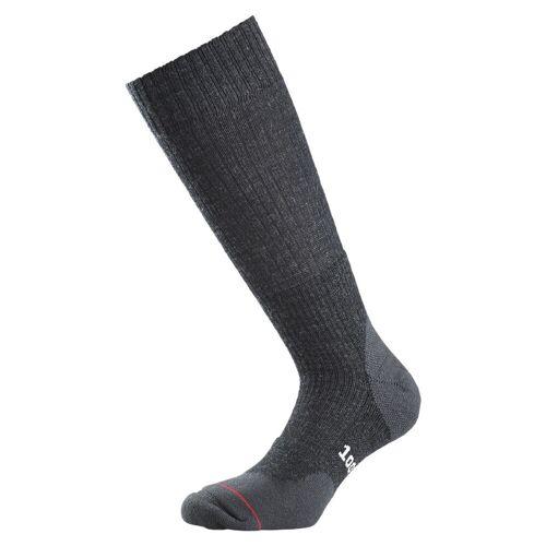 1000 Mile - Fusion Hiking Socken für Frauen - Small Grau   Socken