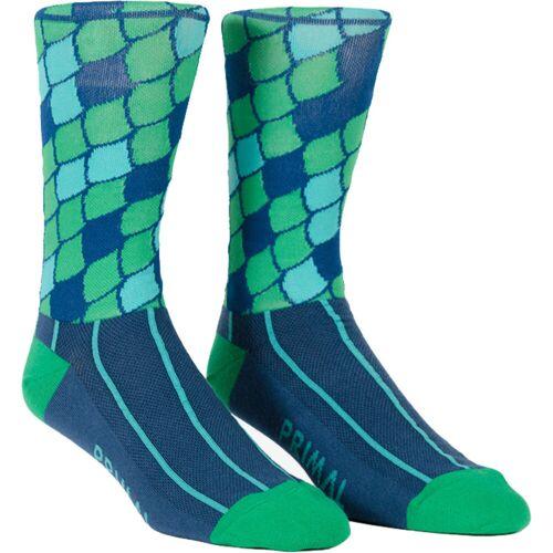 Primal Poseidon Socken - S/M Poseidon    Socken