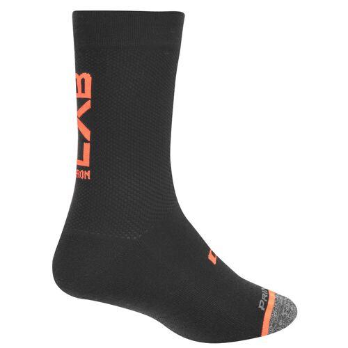 dhb Aeron Lab Winter Radsocken - UK 9.5-12 (EU 44-47)   Socken