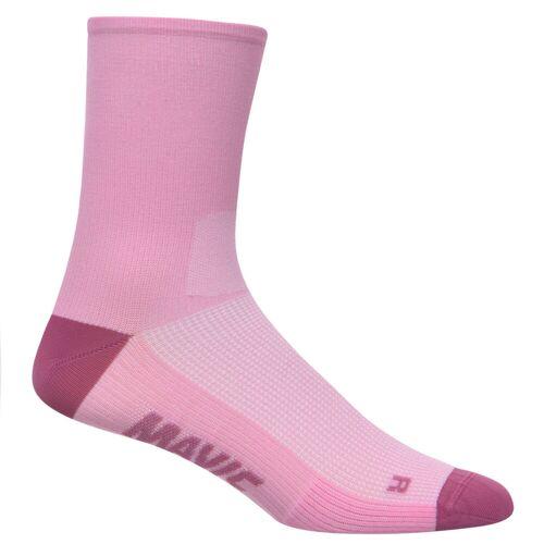 Mavic Essential High Radsocken (hoch geschnitten) - 39-42   Socken