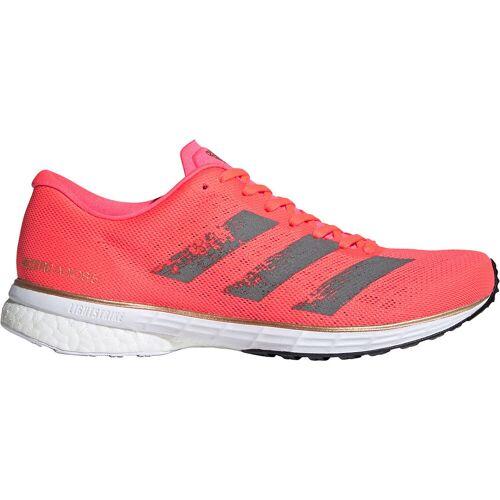 Adidas Adizero Adios 5 Laufschuhe Frauen - UK 6.5   Laufschuhe